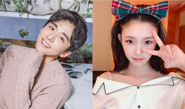 Chinese remake Cantabile Youth