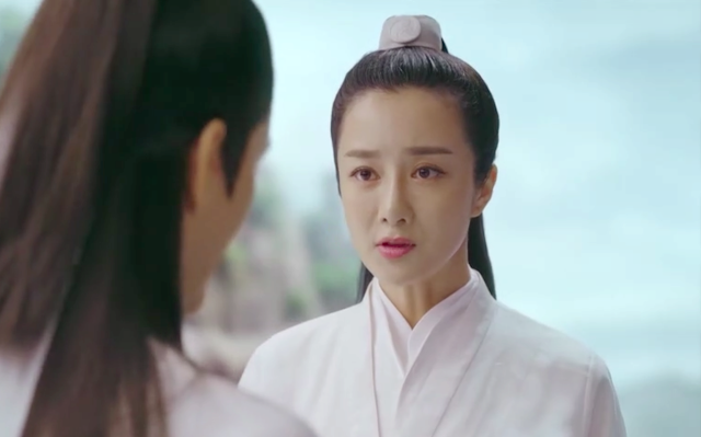 First Impressions Legend of Fuyao