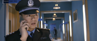 When A Snail Falls In Love Episode 1 recap