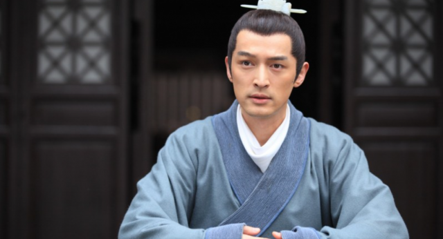 Nirvana in Fire Lands a Third Season While Scripts for Like a Flowing River 3 and Ode to Joy 3 Are In the Works!