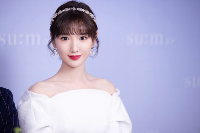 Mao Xiaotong's Audio Recording Reveals That Ex-Boyfriend Chen Xiang Was Shirtless When She Walked in on Him