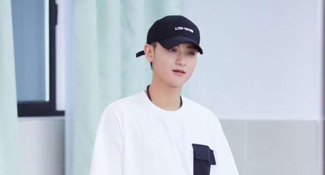 Huang Zitao Cries While Talking About His Late Father: He Didn't Know He Was Sick