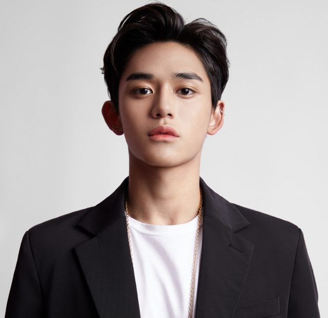 Lucas Wong Apologizes and Suspends Activities After Being Accused of Involvement with Different Women